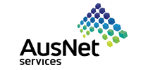 aus-net