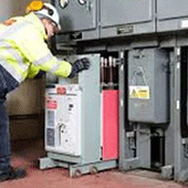 Circuit Breaker Testing Rans Electrical High Voltage Services