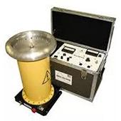 high voltage hi pot testing