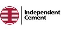 independantcement
