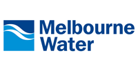 melbournewater