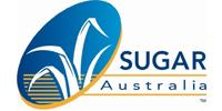 sugaraus