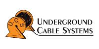 undergroundcable