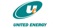 unitedenergy
