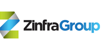 zinfra-group