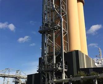 industrial-installations